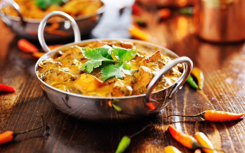 Cloud kitchen platform Faasos raises venture debt
