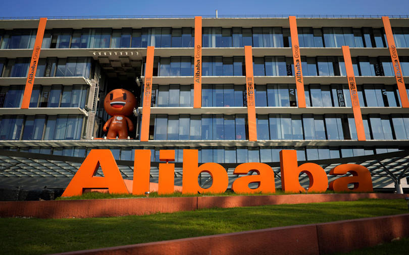 Alibaba launches global digital services programme for retail firms