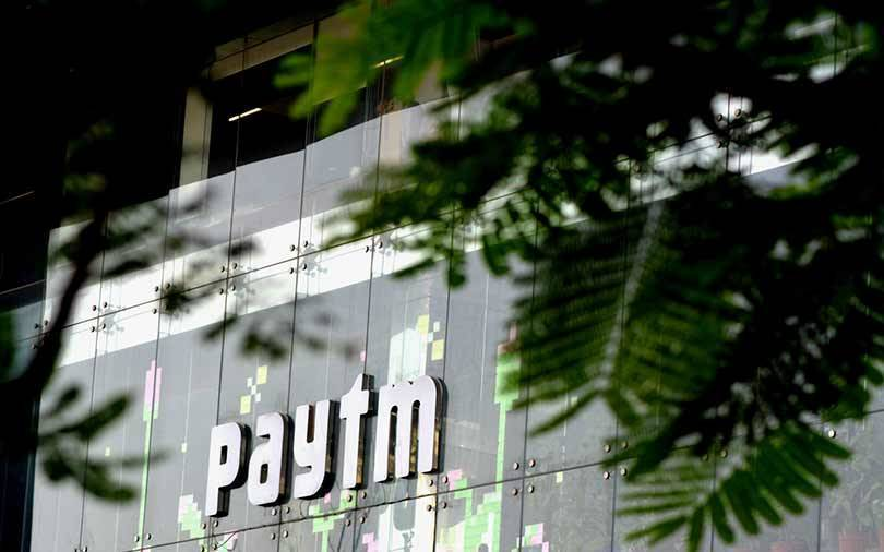 Paytm to enter crowded OTT space, forms content partnerships