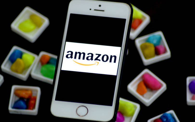 How new FDI rules could dent Amazon's expansion plans in India