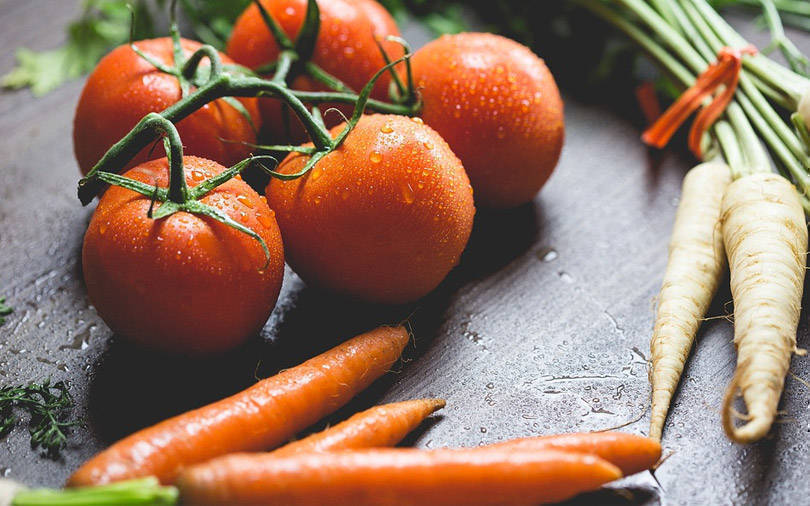 Omnichannel fresh-produce distributor Waycool raises funding