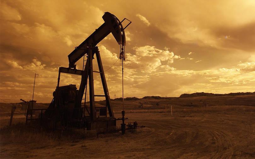 Oil giants join Reliance-backed blockchain platform Vakt