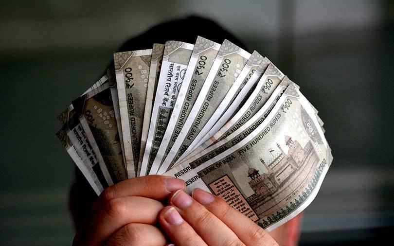 Online insurance platform Turtlemint pockets $25 mn in fresh funding