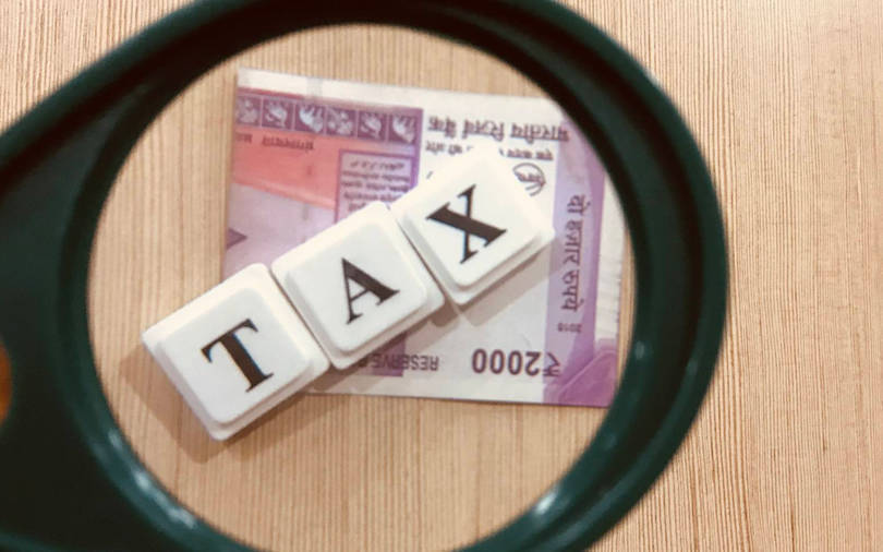 Govt eases rules for startups to get exemption from angel tax