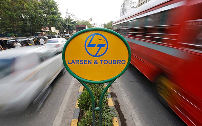 Larsen & Toubro Infotech buys CRM firm Ruletronics