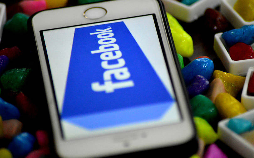 Facebook sets up India board in a first for any region