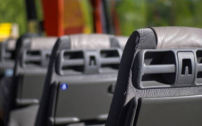 Bus aggregator Shuttl gets more venture debt from Trifecta Capital