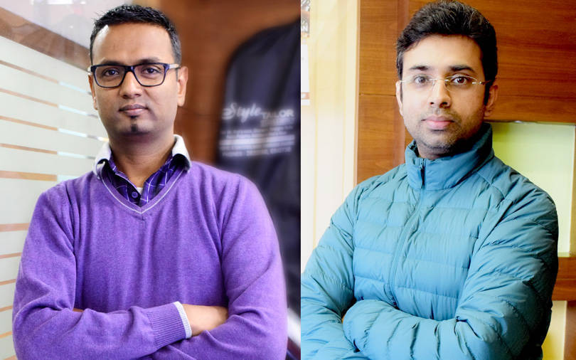 PolicyBazaar hires tech, product chiefs to beef up top deck