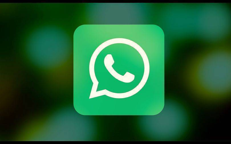 After India, WhatsApp imposes limit on message forwarding worldwide