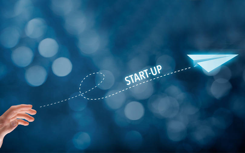 IndiaTech to pitch for change in listing norms for new-age startups