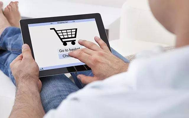 New e-commerce rules: Flipkart, Amazon tell sellers to keep calm and carry on