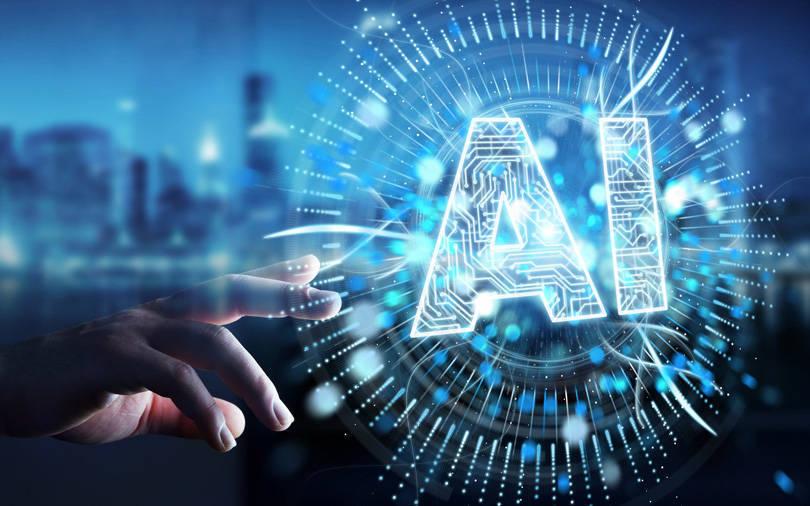 Capgemini rolls out portfolio of AI solutions for enterprises