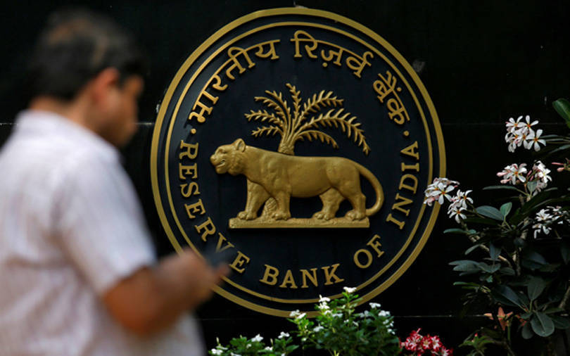 RBI directs P2P lenders to file quarterly reports on key metrics: Report