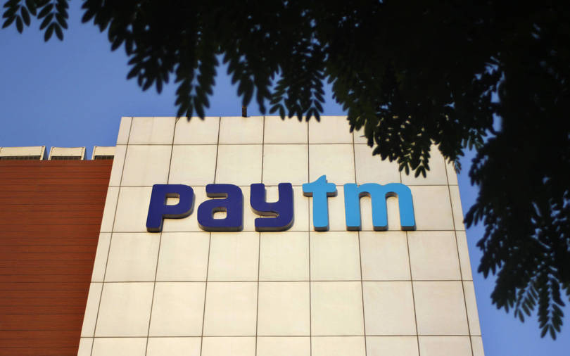 Paytm forays into hotel booking business, acquires Nightstay