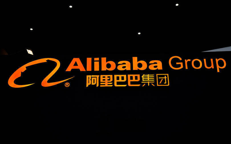 Alibaba quarterly profit exceeds market expectations