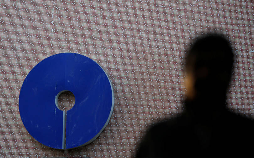 SBI leak exposes account data of millions of customers: Report