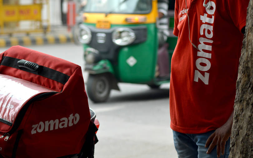 Zomato in advanced talks to sell UAE biz to Delivery Hero: Report