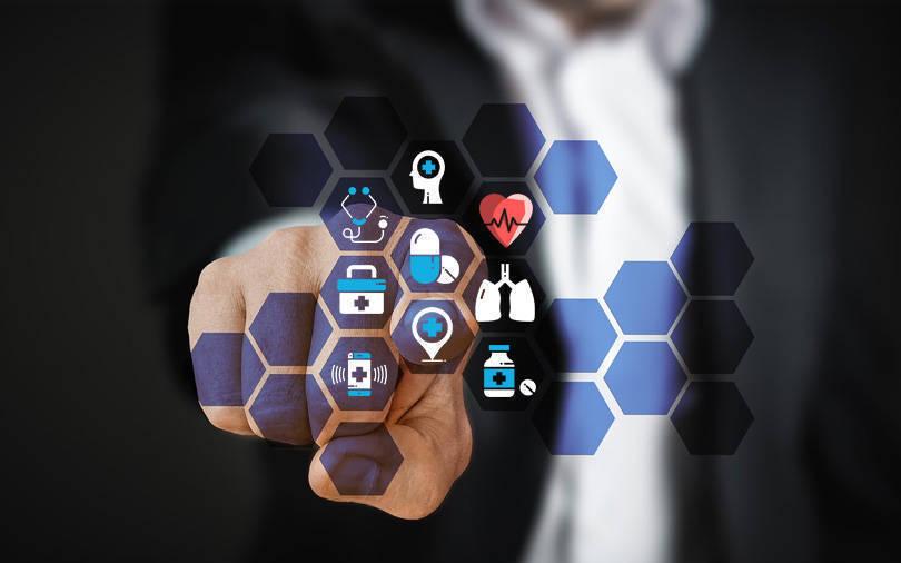 Medlife acquires digital healthcare platform MedLabz