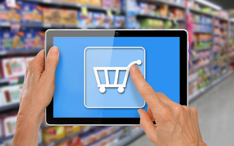 Govt sticks to Feb 1 deadline for new e-commerce rules