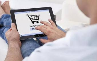 Explained: How e-commerce policy moves could shake up the sector