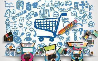 E-tailers to lose 40% sales from February 2019: CRISIL report