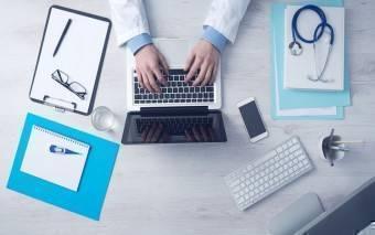 Massachusetts General Hospital (MGH) | TechCircle - India startups