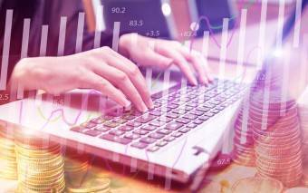 India B2B digital solutions market to reach $29 bn by 2023: Report