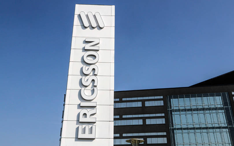 Ericsson rolls out enhanced functionalities and new solutions for IoT