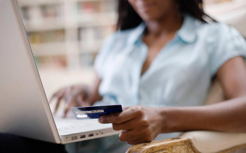 RBI installs ombudsman for digital payments