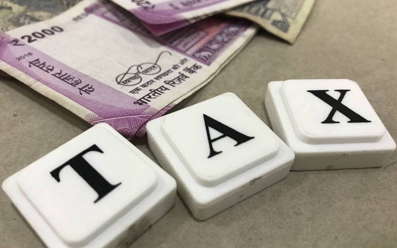 Investors, startups get govt assurance on angel tax, but little else for now