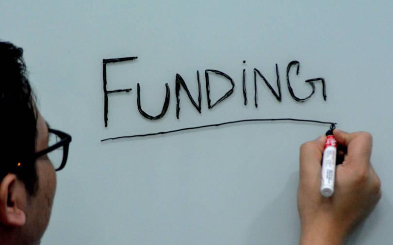 Camera-tech startup Edgetensor secures funding