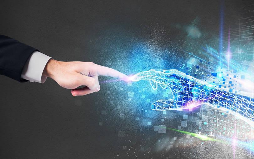 IITs introduce new courses to bridge AI talent gap