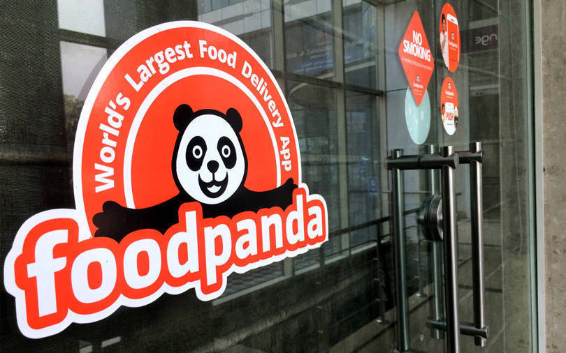 Foodpanda struggles to find growth recipe as loss widens in FY18