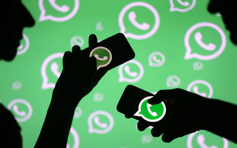 WhatsApp takes steps to curb abuse via bulk messaging before general elections