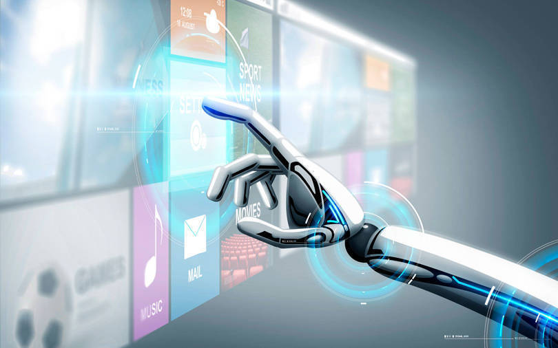 Global automation-as-a-service market to touch nearly $11 bn by 2023: Report
