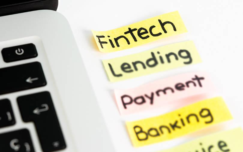 Fintech lobbies approach RBI with alternatives to Aadhaar-based eKYC