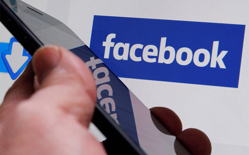 Facebook users in India will now know who paid for political ads