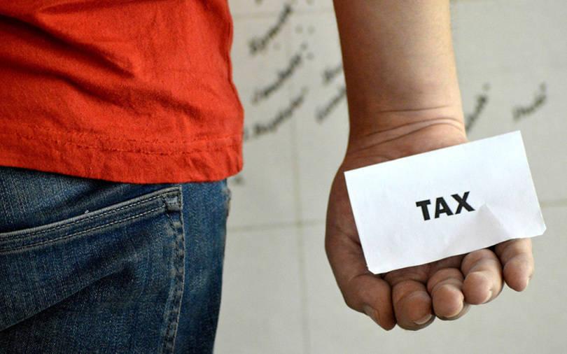 Angel tax: Govt freezes accounts of Babygogo, TravelKhana