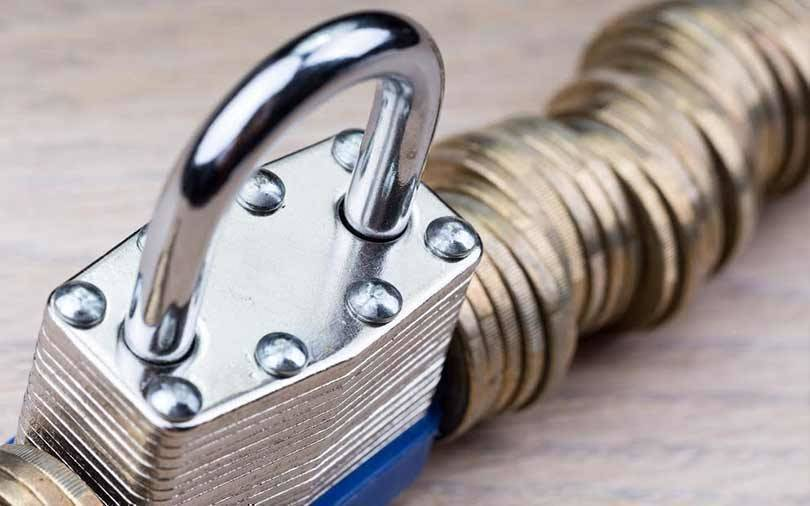 Exclusive: Smart-lock startup OpenApp gets pre-Series A funding