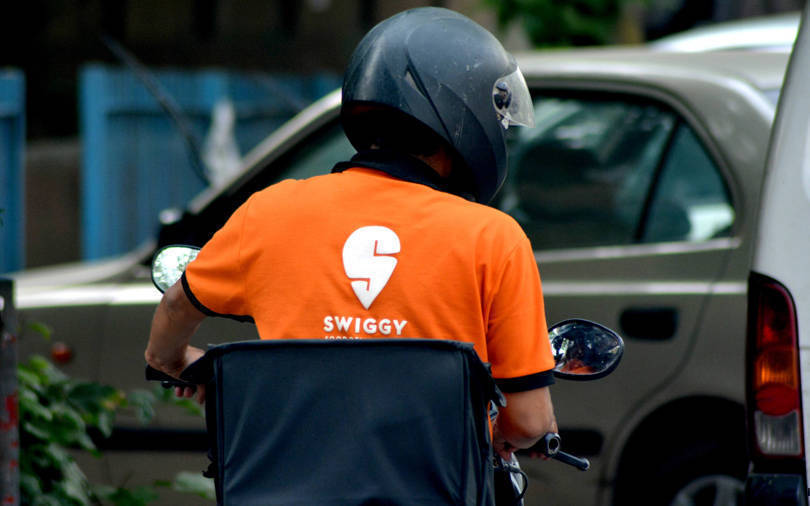 Swiggy gives BigBasket, Grofers food for thought with new hyperlocal service