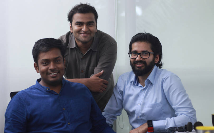 Online investment platform Smallcase secures Series A funding