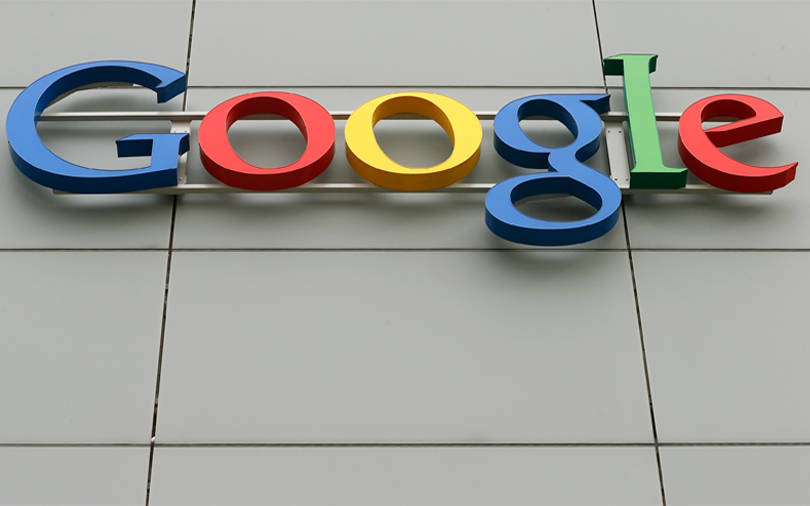 CCI examining whether Google abused Android to block rivals