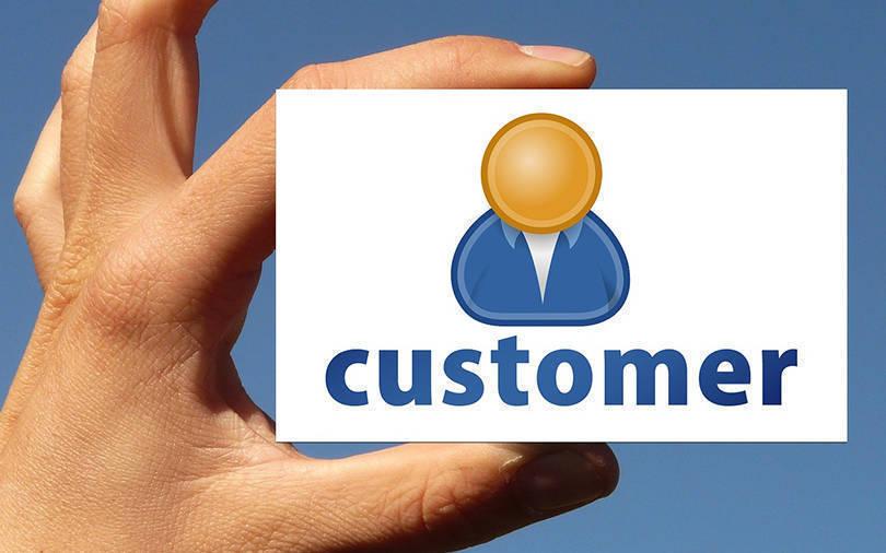 Enterprises see customer experience as main purpose of innovation: Oracle survey