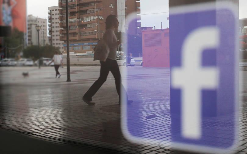 Facebook hires former journalist Natasha Jog as election integrity head for India