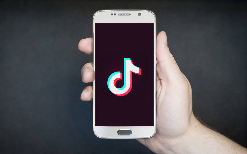 ByteDance-owned TikTok app under fire as Tamil Nadu govt to seek ban