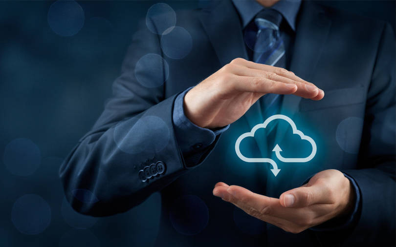 Indian companies sharpening focus on cloud security investment: EY study