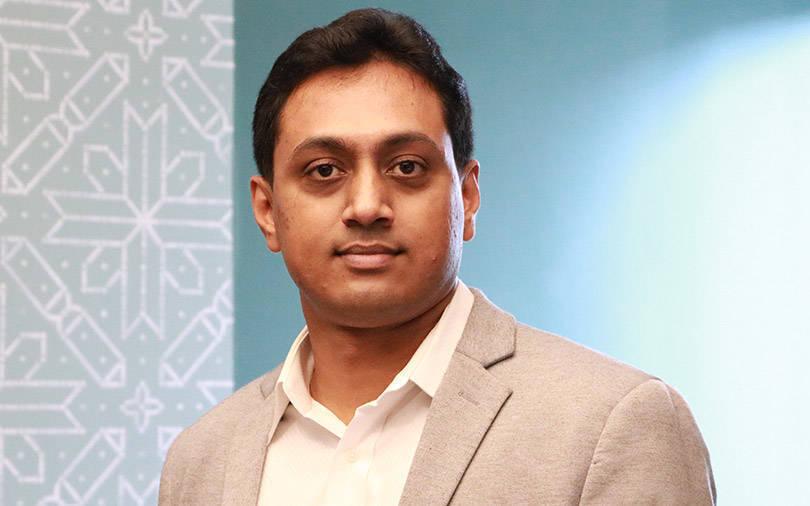 DigitalOcean India head Jayakumar on taking on cloud giants like AWS and market outlook