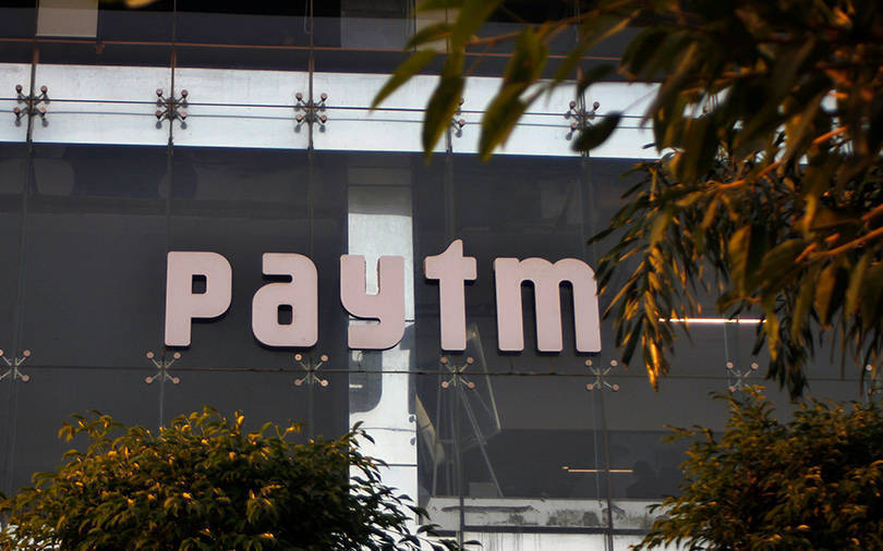 Profits to elude Paytm parent till 2021