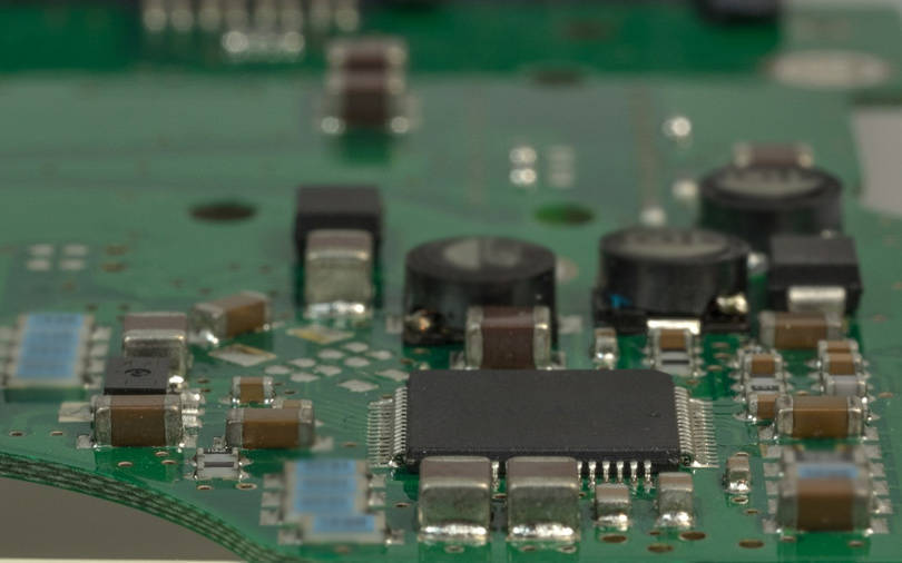 Intel snaps up engineers from Indian chipmaker Ineda Systems in acqui-hire
