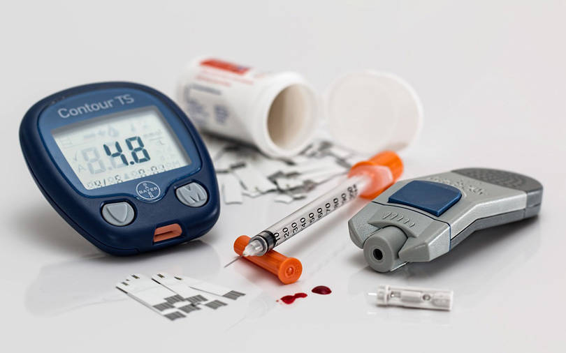 Diabetes management platform Wellthy Therapeutics gets Cipla's backing